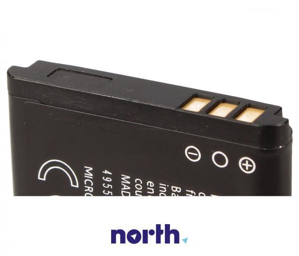 Akumulator | Bateria BL-5CB 3.7V 800mAh do smartfona 02743T3,2