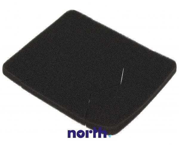 Filtr do odkurzacza Electrolux 1130529017,0