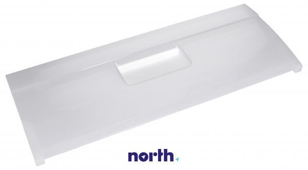 Pokrywa | Front szuflady zamrażarki do lodówki Gorenje 690337,0