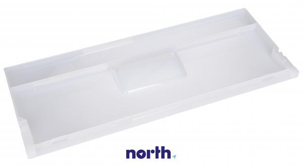 Pokrywa | Front szuflady zamrażarki do lodówki Gorenje 690337,1