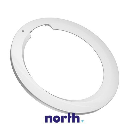Obręcz | Ramka zewnętrzna drzwi do pralki 1320147406,0