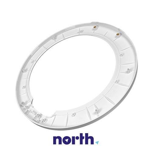 Obręcz | Ramka zewnętrzna drzwi do pralki 1320147406,1
