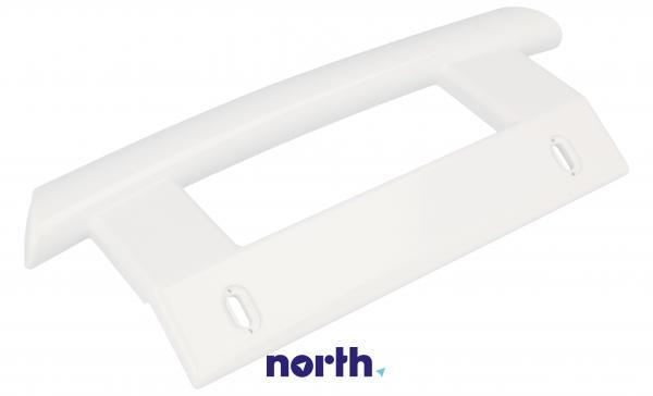 Rączka | Uchwyt drzwi chłodziarki do lodówki Electrolux 2251311011,1