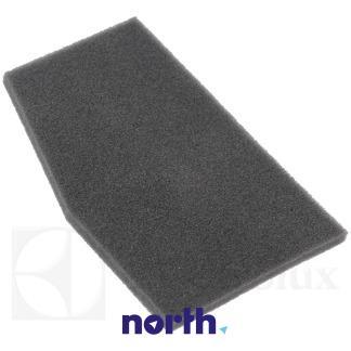 1096907009 filtr wylotowy ELECTROLUX,1