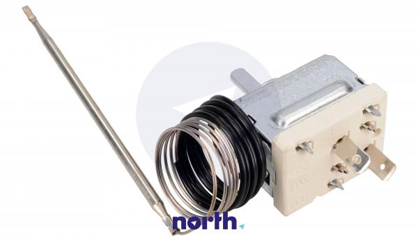 Regulator | Termostat regulowany do piekarnika Siemens 00423707,0