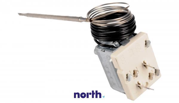 Regulator | Termostat regulowany do piekarnika Siemens 00423707,2
