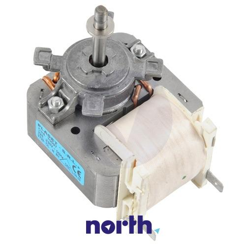 Silnik wentylatora do lodówki 3370673075,0