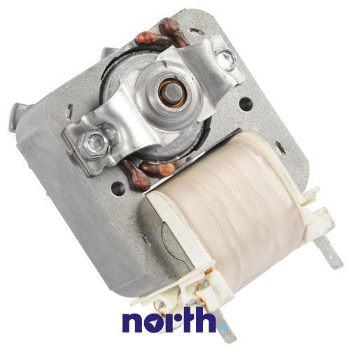 Silnik wentylatora do lodówki 3370673075,1