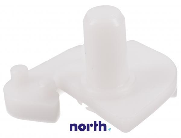 Tuleja zawiasu lewego do lodówki 482000028823,0