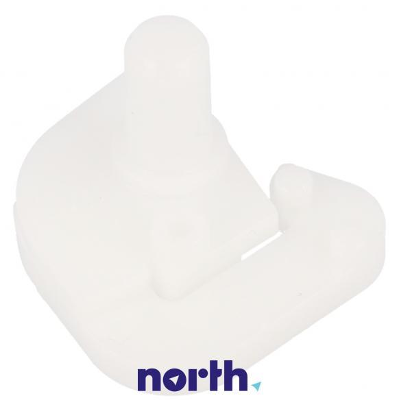 Tuleja zawiasu lewego do lodówki 482000028823,2