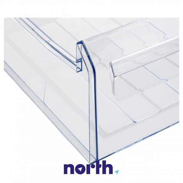 Szuflada | Pojemnik zamrażarki do lodówki Electrolux 2247069111,2