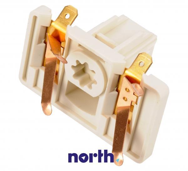 Złącze do zwijacza kabla do odkurzacza - oryginał: 432200517910,1