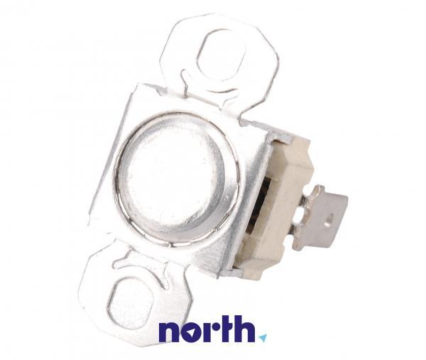 Czujnik temperatury termoobiegu do piekarnika Siemens 00420754,1