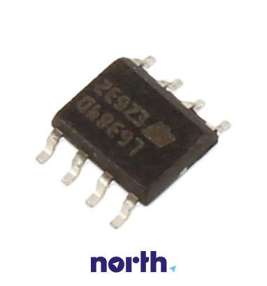 L6384D Układ scalony IC,0