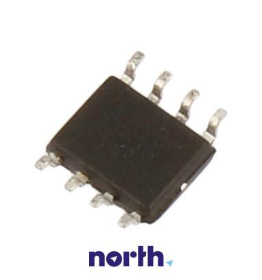 L6384D Układ scalony IC,1