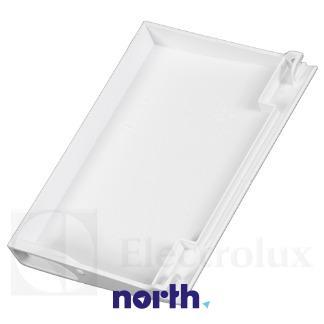 Drzwiczki/Klapka filtra pompy odpływowej do pralki 1320726019,2