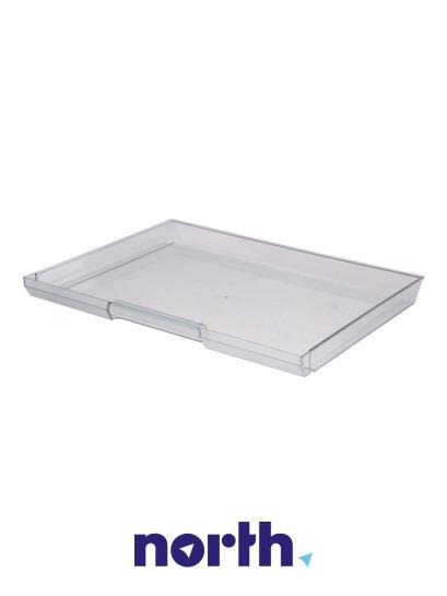 Szuflada | Pojemnik zamrażarki do lodówki 00471161,1