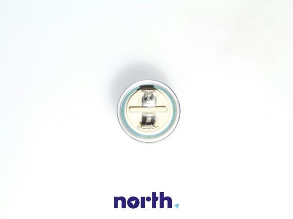 Kondensator rozruchowy pompy myjącej do zmywarki 00423100,1