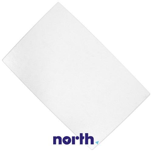 Szyba | Półka szklana chłodziarki (bez ramek) do lodówki 2249013034,0