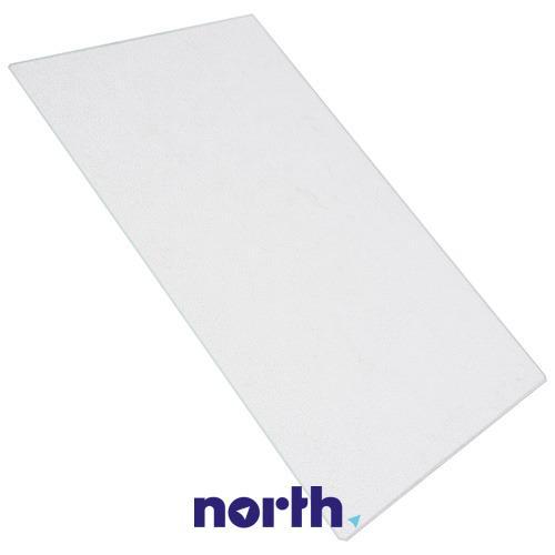 Szyba | Półka szklana chłodziarki (bez ramek) do lodówki 2249013034,1