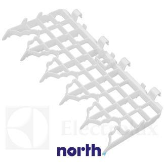 Wkładka | Półka górnego kosza na naczynia do zmywarki 1118547007,1