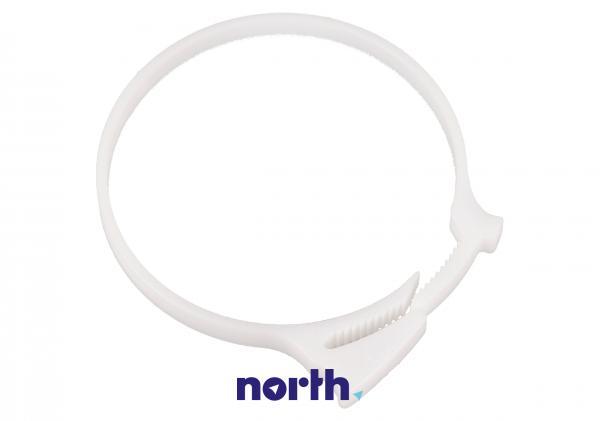 Zacisk rury połączeniowej do pralki Gorenje 537870,0