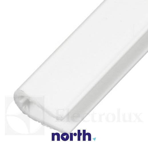 Listwa | Ramka przednia półki do lodówki półki 2062811043,2