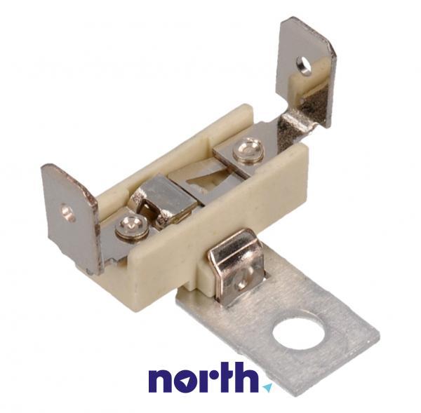 Bezpiecznik termiczny do żelazka Domena 500410115,1