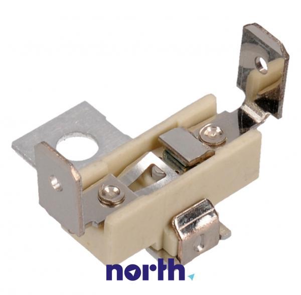 Bezpiecznik termiczny do żelazka Domena 500410115,2