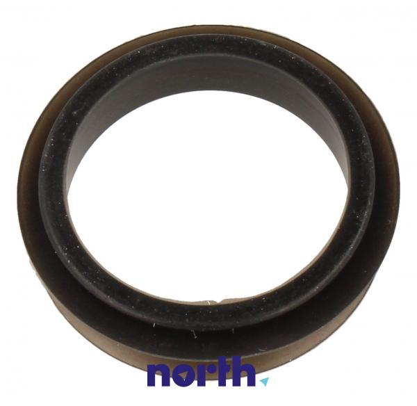 Pierścień pokrętła do płyty gazowej Electrolux 3556112013,1