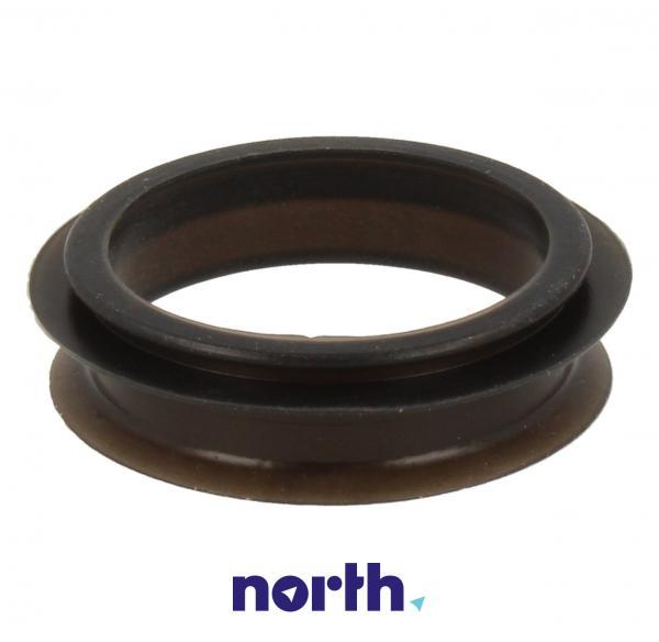 Pierścień pokrętła do płyty gazowej Electrolux 3556112013,2