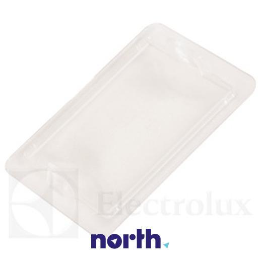 Reflektor | Odbłyśnik żarówki do okapu 50267402001,2