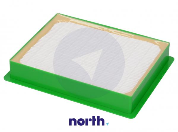 Filtr hepa EFH12 1szt. do odkurzacza Electrolux 9001954123,1