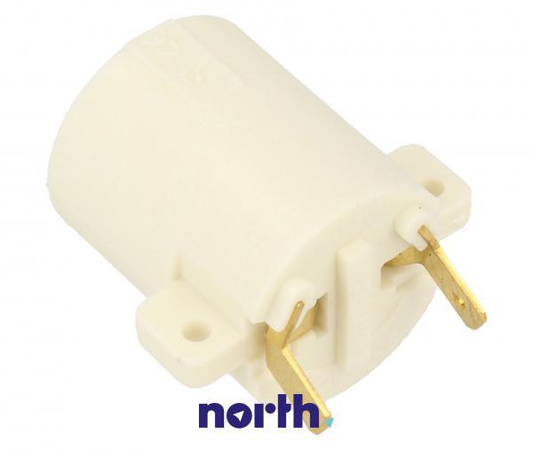 Uchwyt żarówki do lodówki Electrolux 2061201014,1