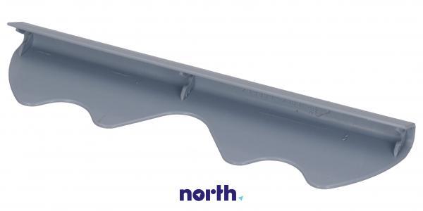 Grzebień półki na drzwi chłodziarki do lodówki 481241828172,0