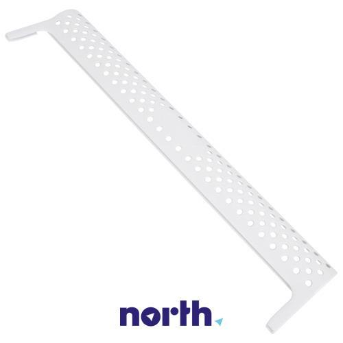 Listwa | Ramka przednia półki do lodówki 2081967016,0
