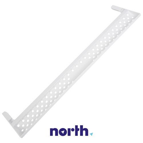 Listwa | Ramka przednia półki do lodówki 2081967016,1