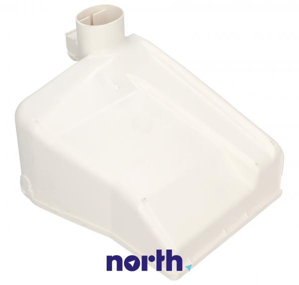 Komora pojemnika na proszek (dolna) do pralki Indesit 482000022799,0