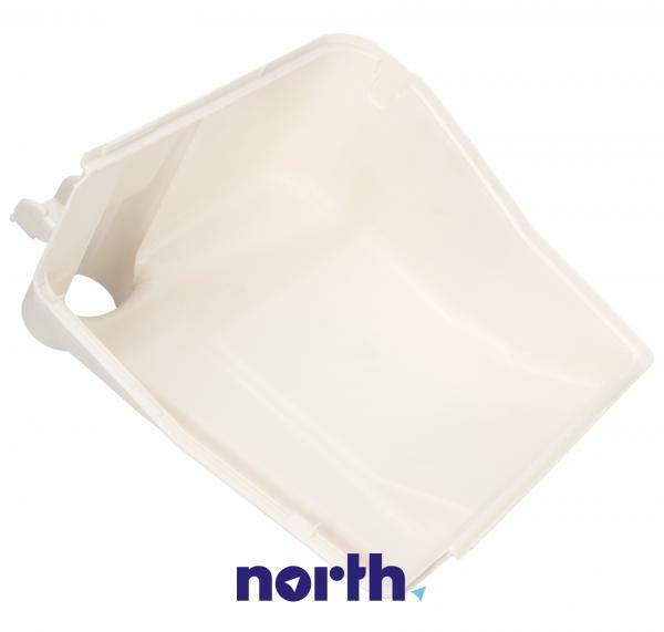 Komora pojemnika na proszek (dolna) do pralki Indesit 482000022799,1
