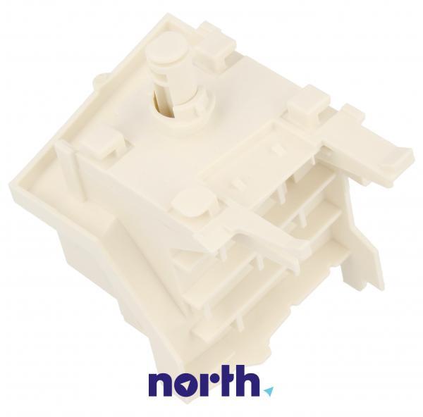 Wyłącznik   Włącznik sieciowy do pralki 00424410,1