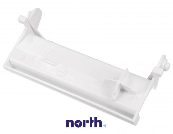 Maskownica | Osłona uchwytu do zmywarki Electrolux 1527150005,1