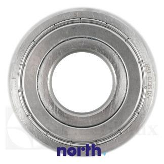 Łożysko 6305ZZ do pralki 50278050005,1
