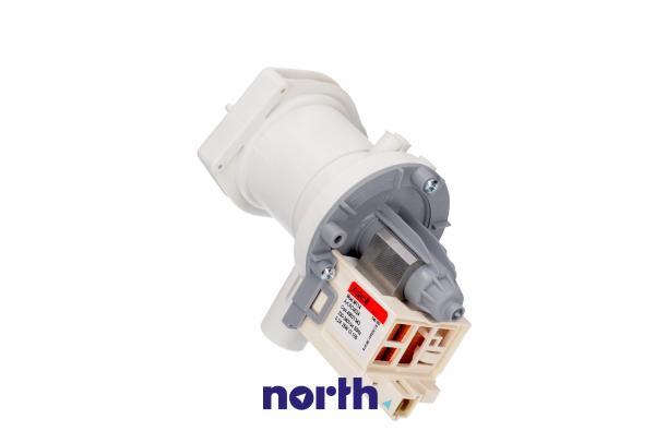 Pompa odpływowa kompletna do pralki Bosch/Siemens 292087,0