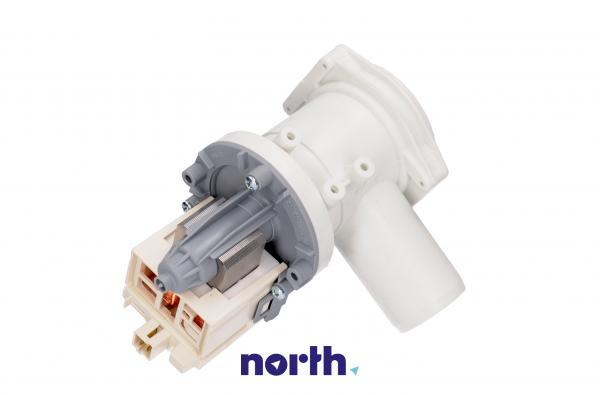 Pompa odpływowa kompletna do pralki Bosch/Siemens 292087,2