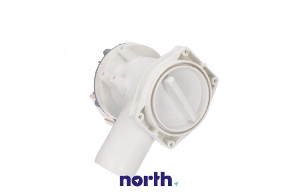 Pompa odpływowa kompletna do pralki Bosch/Siemens 292087,3