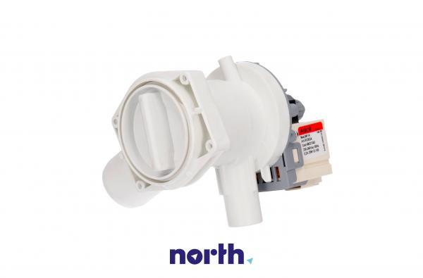 Pompa odpływowa kompletna do pralki Bosch/Siemens 292087,4