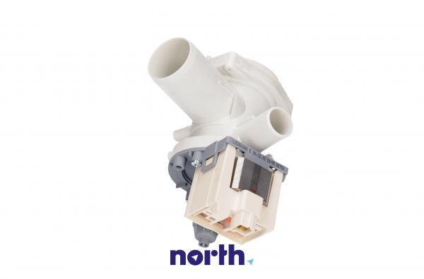 Pompa odpływowa kompletna do pralki Bosch/Siemens 292087,5