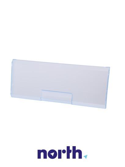 Klapa   Front zamrażarki do lodówki 00434217,1