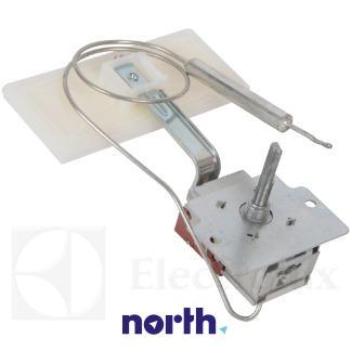 Termostat B20L4375 do lodówki Electrolux 2146282039,1