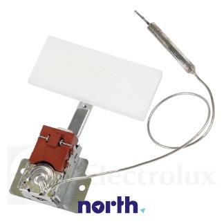 Termostat B20L4375 do lodówki Electrolux 2146282039,2